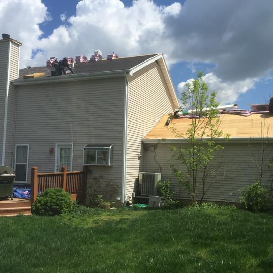 Ray-Gilbert-&-Sons-Roofing-50.JPG