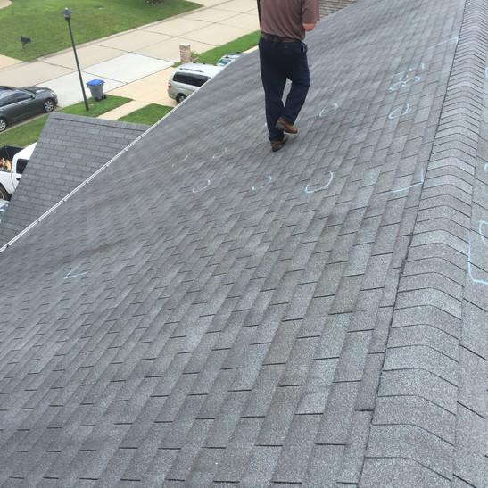 Ray-Gilbert-&-Sons-Roofing-30.JPG
