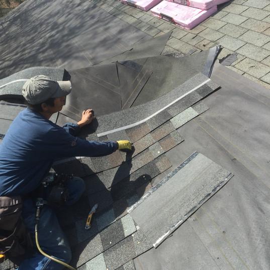 Ray-Gilbert-&-Sons-Roofing-52.JPG