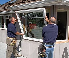 RGS-Window-Installation.jpg