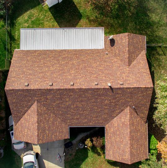 Ray-Gilbert-&-Sons-Roofing-4.jpg