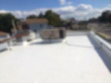 PVC roof.JPG