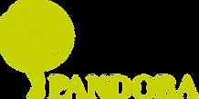 logo pandora.png