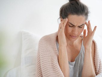 Understanding Cluster Headaches (And Your Treatment Options)
