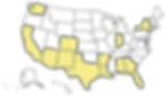 FAVPNG_united-states-blank-map-u-s-state
