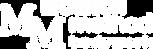WhiteFinal (1).png
