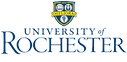 kisspng-university-of-rochester-medical-