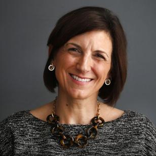 Mimi Steadman