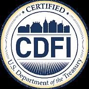 CDFI_FCSEAL_LOGO_COLOR__edited.png