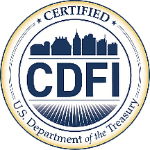 CDFI_FCSEAL_LOGO_COLOR__edited.png