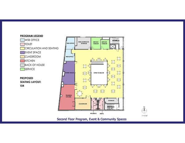 2 floor rendering_edited.jpg