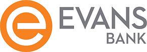EVANS-21547_EvansBankLogo_Horizontal_CMY