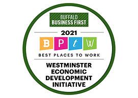BPTW-WebSignatureBadges-2021-WESTMINSTER
