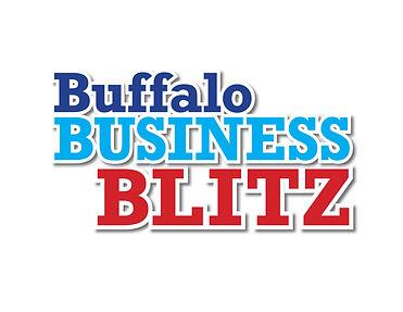 JoshNorman-BBB-Logo.jpg