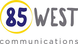 85WestCommunucations_Logo (002).jpg