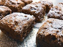 Radah brownie.jpeg