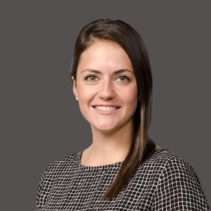 Katie O'Connor