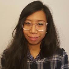 Stephanie Wong-You