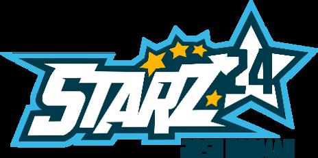 Starz-logo-1_edited.png
