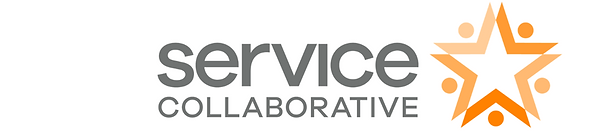 Service Collaborative Logo (002).png