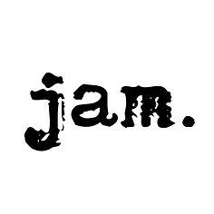 jam parkside logo.jpg