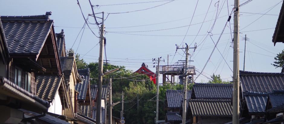 新潟県で一番低い山