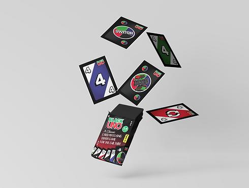Playing Cards Mockup_BlackUno1.png