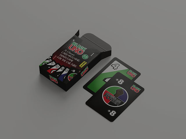 Free_Playing_Cards_Mockup_2_blackuno_edited.jpg