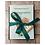 Thumbnail: Microgreens Bumper Kit