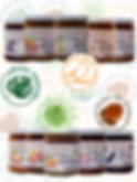 mermeladas para web completas-01.png
