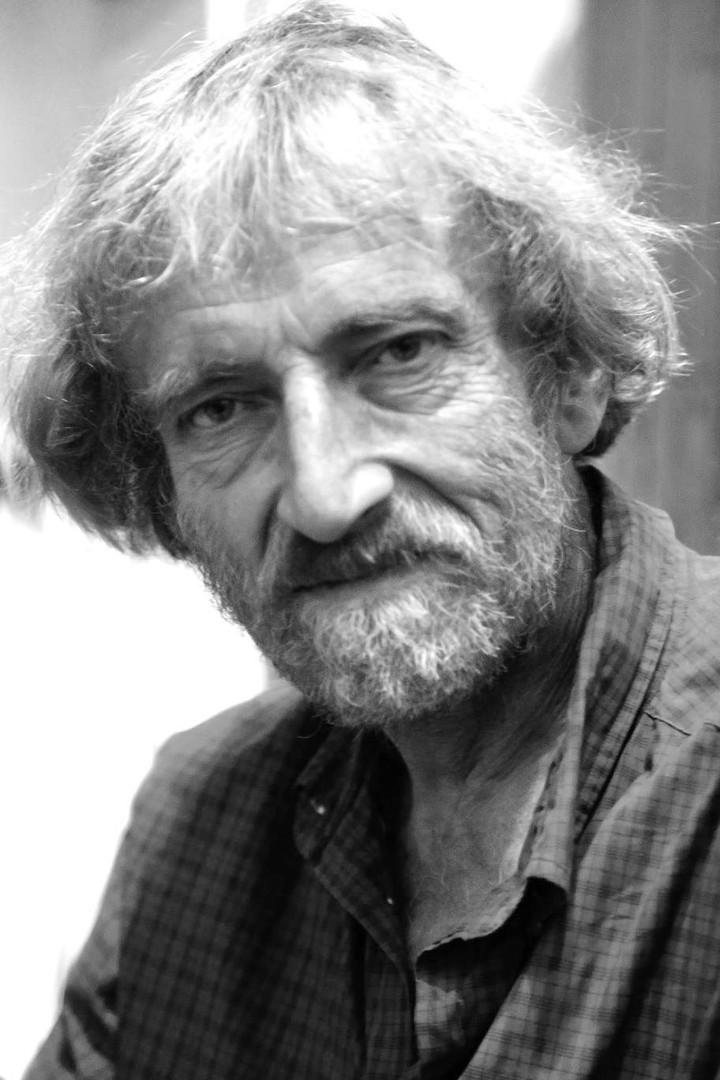 Christian Geradon