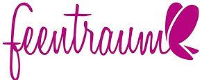 Logo_feentraum_RGB_Mail_edited.jpg