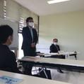 R3年度総会4.JPG