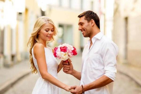 Convertirnos en el Amante Perfecto, no es una tarea difícil
