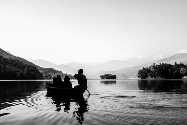 Looking Ahead 4 - Pokhara Nepal.jpg