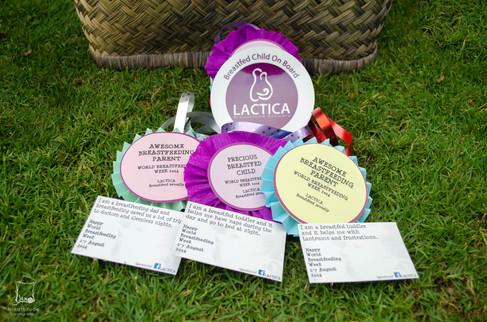 Lactica-46.jpg