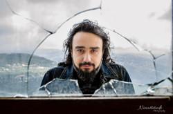 Ninattitude - Amadeus Awad