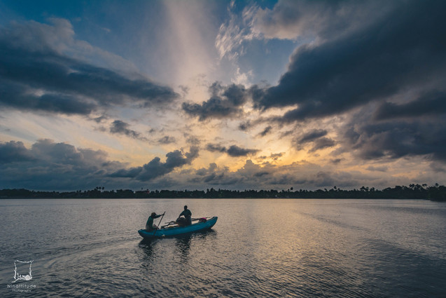Sri Lanka-18.jpg