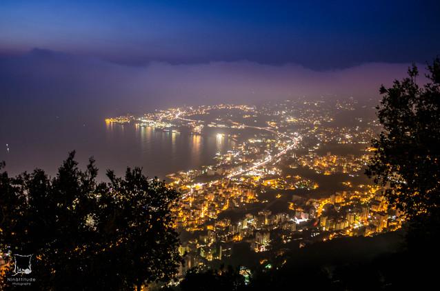 Lebanon-16.jpg