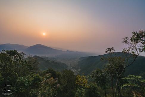 Nepal 2016-15.jpg