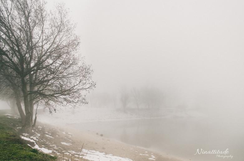 by the lake.jpg
