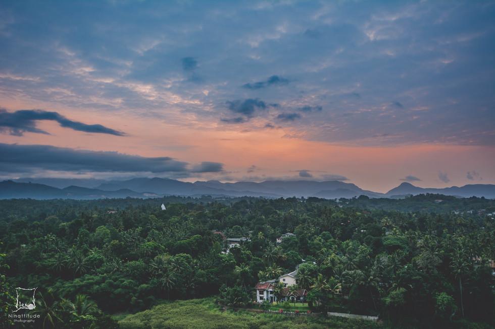 Sri Lanka-5.jpg