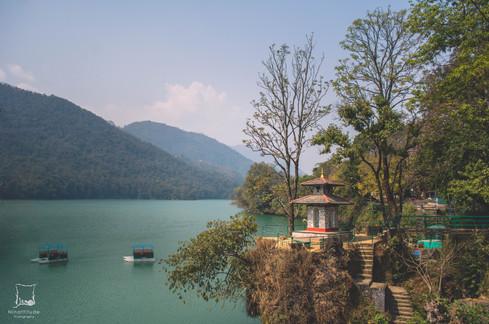 Nepal 2016-2.jpg