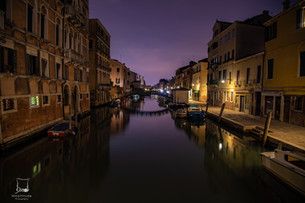 Venice-25.jpg