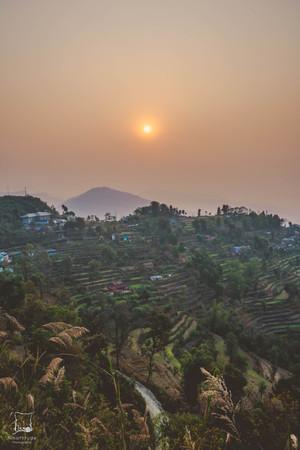 Nepal 2016-14.jpg
