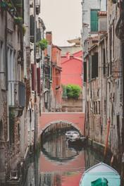 Venice-51.jpg