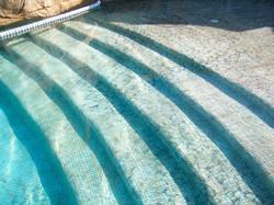 pools01-01