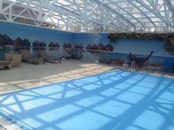 pools04-5