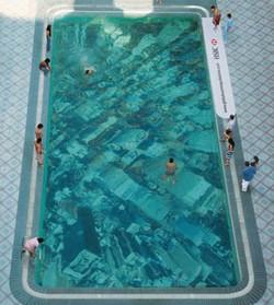 pools03-1