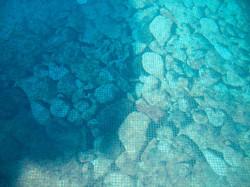 pools01-09